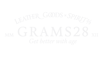 GRAMS28