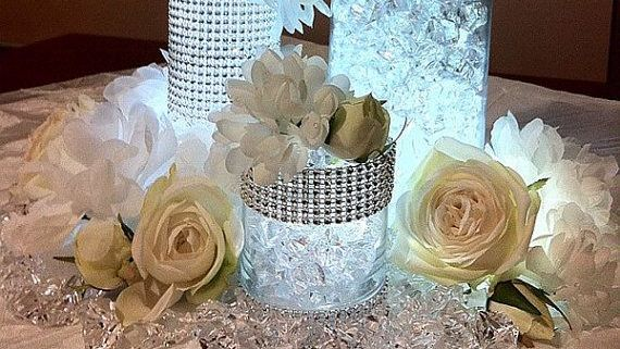 Diy wedding centerpieces tumblr diy wedding centerpieces junglespirit Image collections