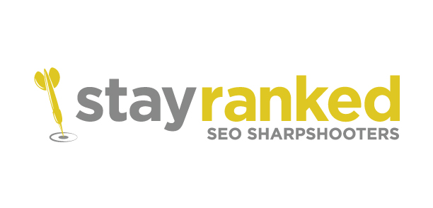 Stay Ranked LLC | SEO Sharpshooters