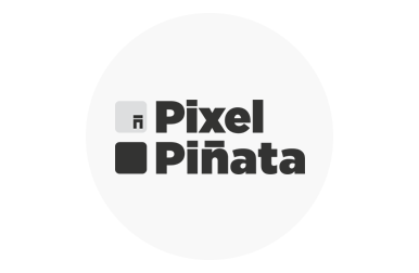 Pixel Piñata