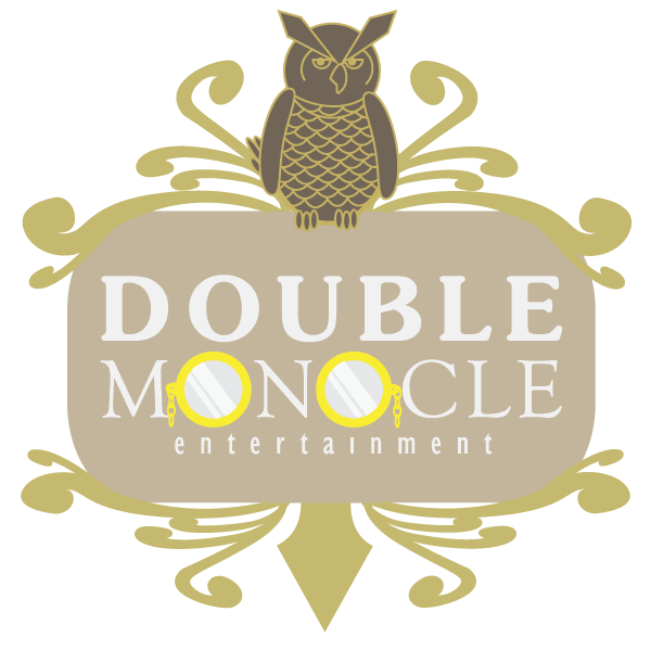 Double Monocle Entertainment