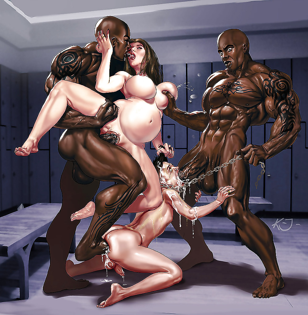 Femdom movies men in pain