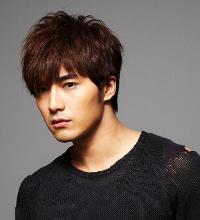Asian Drama Blog 42