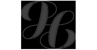 Pedro Leal Typography