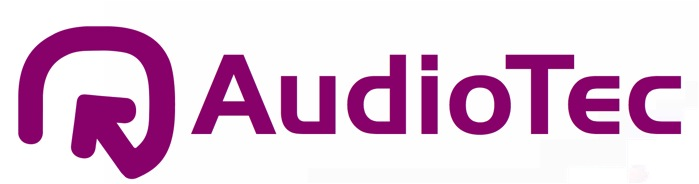 AudioTec ~~ Audio and Visual Specialists