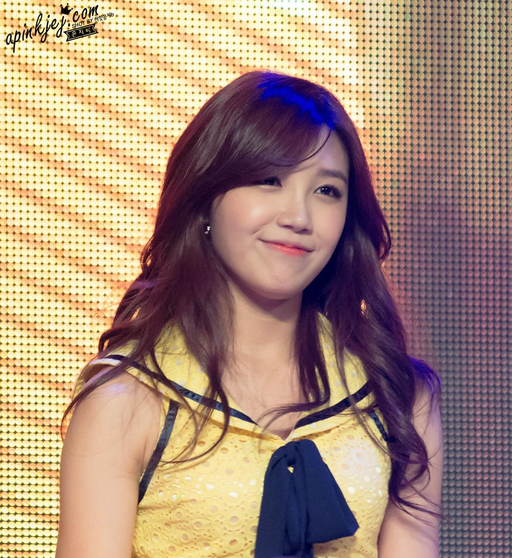 eunji apink tumblr - photo #28