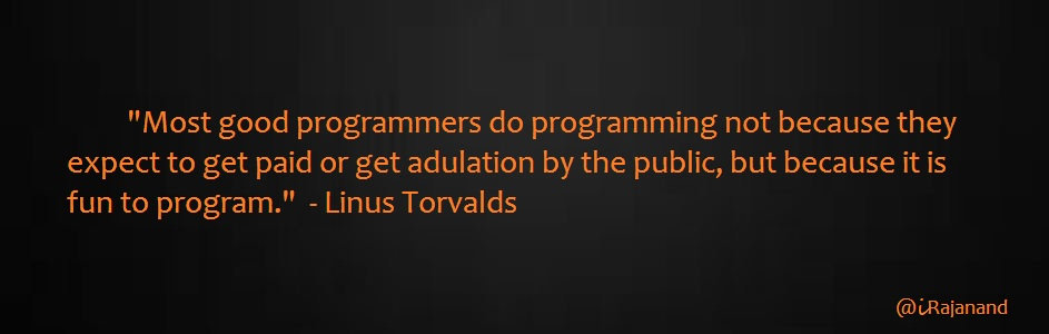 quotes funny computer programmer quotesgram