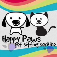 Happy Paws Pets