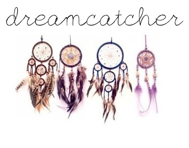 Dream Catchers Melbourne dasdajpg 29