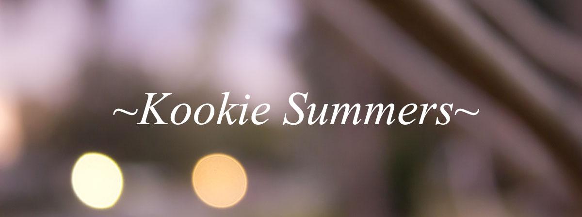 Kookie Summer