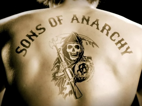sons-of-anarchy.jpg