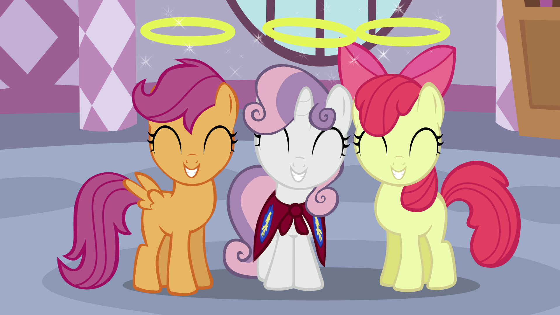 cutie_mark_crusader_angels_by_tocupine-d3af3gx-_n1305446898417_.png