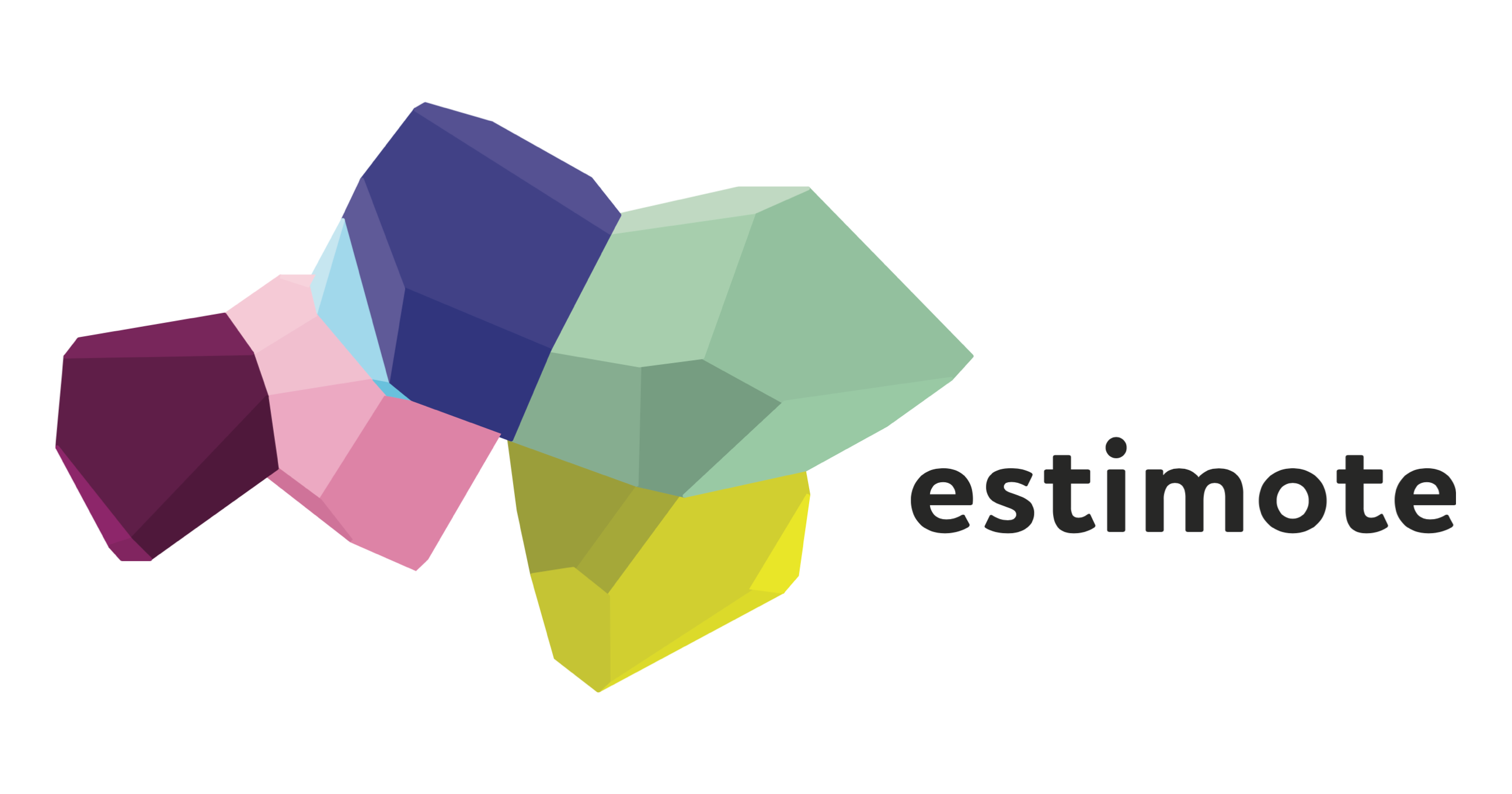 Automate your life with Estimote Beacons
