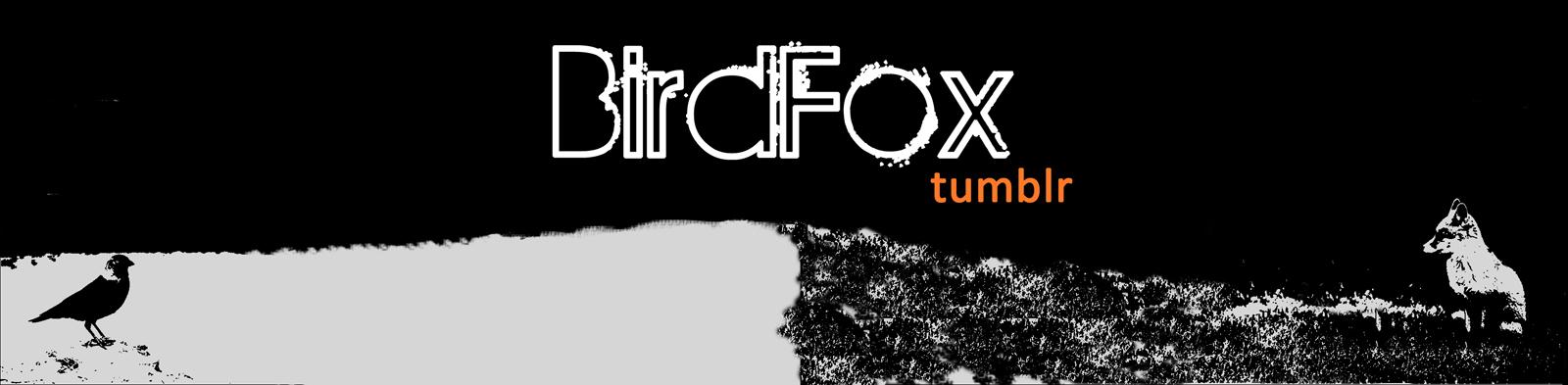 BirdFox