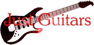 Just Guitars