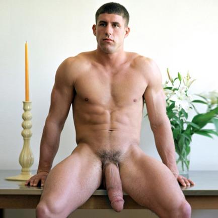worlds biggest penis naked
