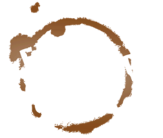 Fear and Loathing in BH
