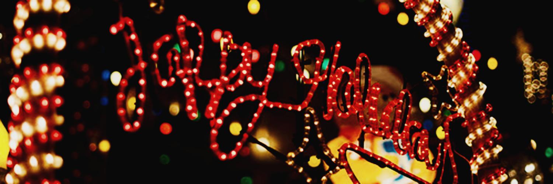 Christmas Twitter Headers Tumblr | www.pixshark.com ...