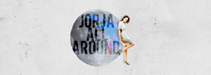Jorja All Around