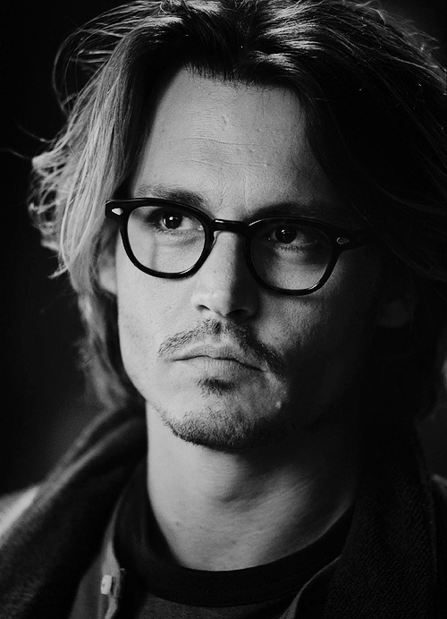 johnny depp world
