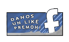 Sigue a Mequeme en Facebook