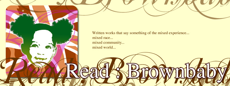 Read : Brownbaby