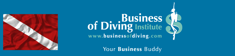 BODI: The Business of Diving Institute (Scuba)