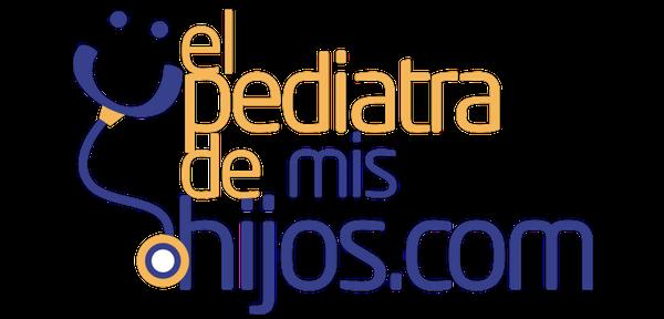 El Pediatra de mis Hijos
