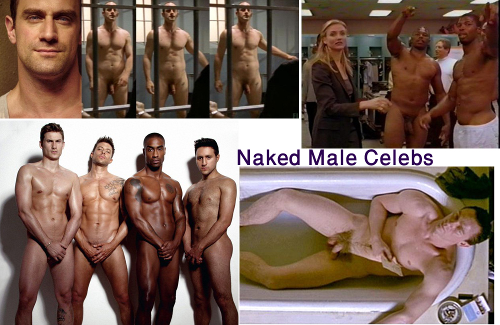 celeb free male naked picture
