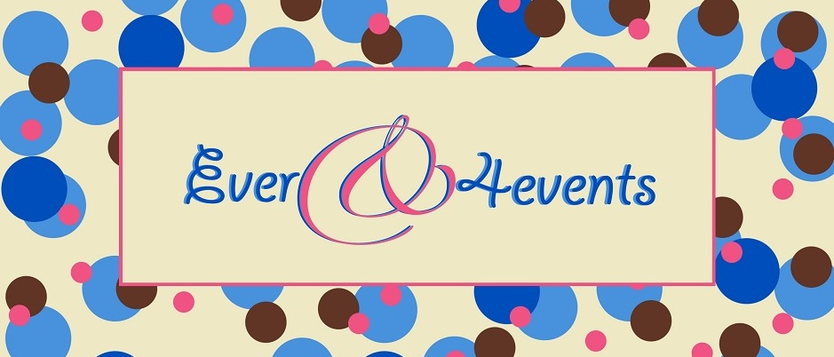 Ever&4events