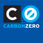 GLOSSARY OF A CARBON ZERO FUTURE