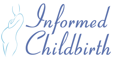 Informed Childbirth