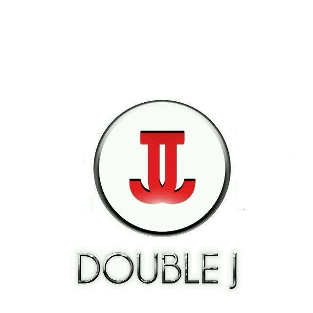 double is