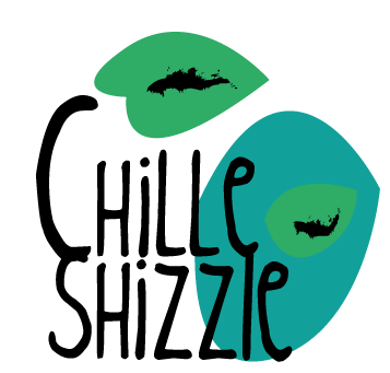 Chilleshizzle