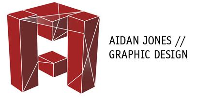 AidanJonesGraphics