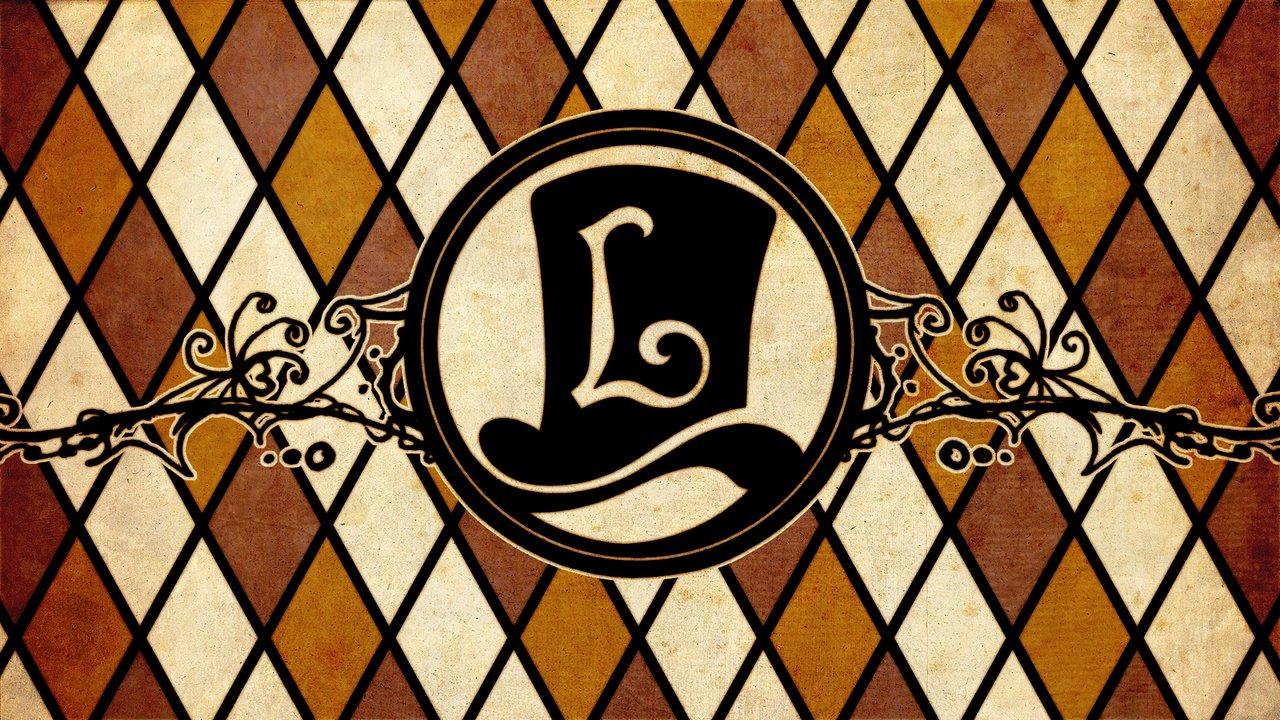 professor_layton_logo__1_.jpg