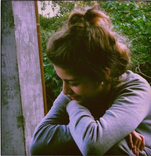 Jovens E Sonhadores [1997]