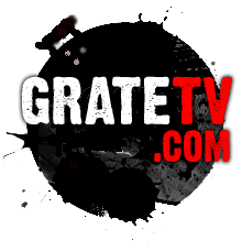 GrateTV - BBQ Grill Show