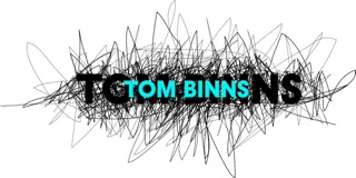 Tom Binns Design