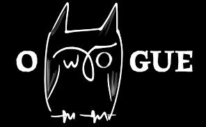 owlogue