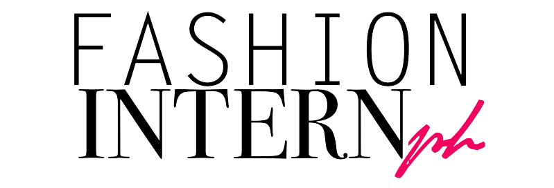 Fashion Intern PH