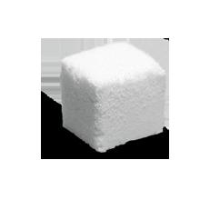 SugarBoukas - Die Zuckerstückchen des Internets