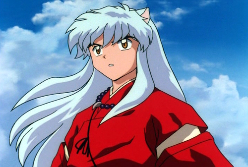 Have you watched Inuyasha 6583_inuyasha