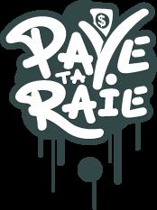 Paye Ta Raie