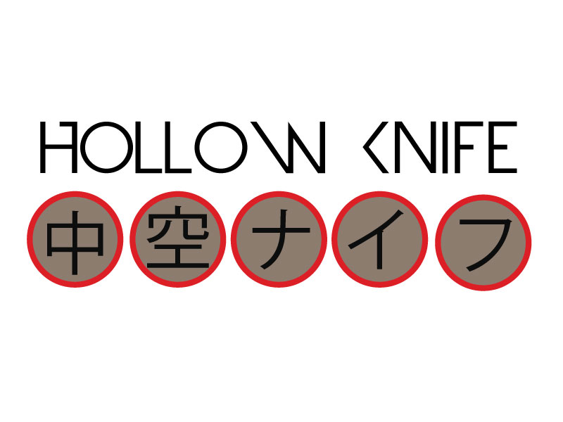 HOLLOWKNIFE
