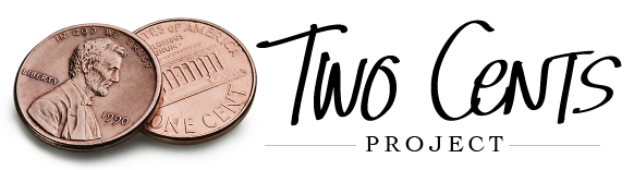 Two Cents Project