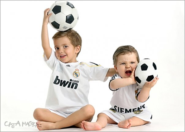 Hi all madridistaS!...