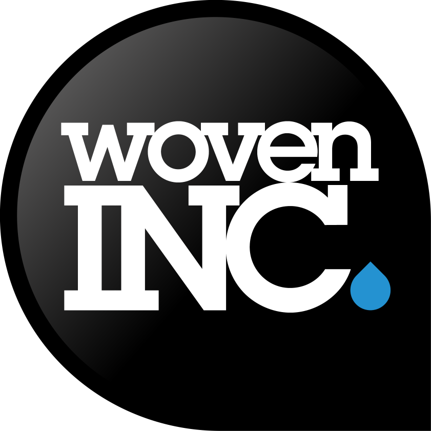 Woven Inc