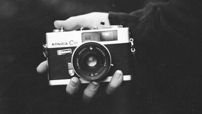 Camera Vintage Tumblr : Stay vintage tumblr