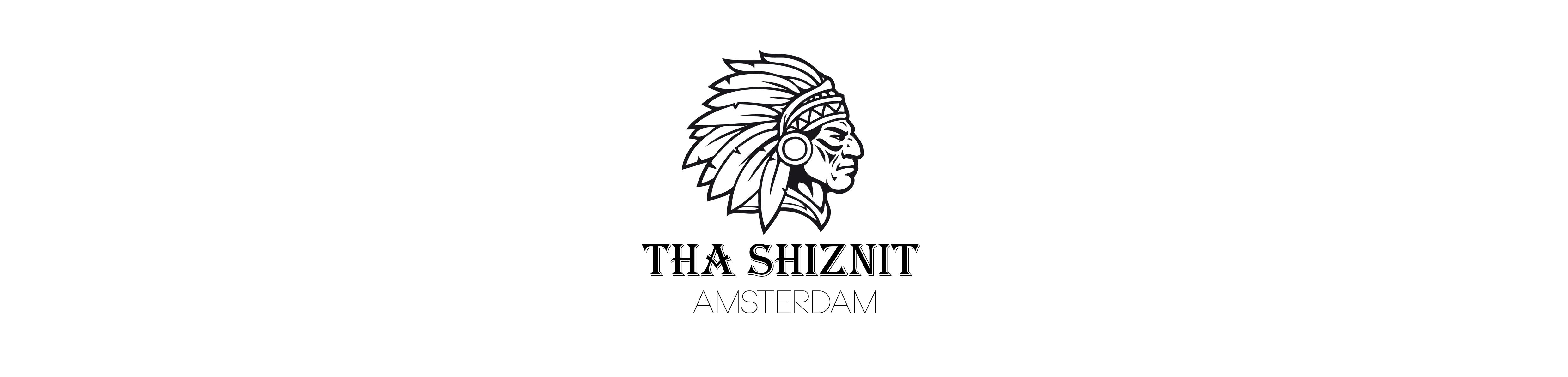 THA SHIZNIT